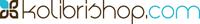 Kolibrishop-logo