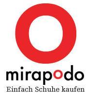 mirapodo-logo