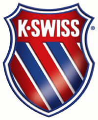 kswiss_logo