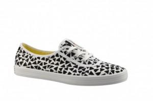 Sneaker-Trends 2011